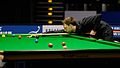 Judd Trump at Snooker German Masters (DerHexer) 2015-02-04 01.jpg