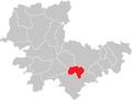 Judenau-Baumgarten in TU.PNG