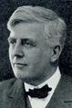 Judge Franz C. Eschweiler.png