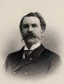 Judge Joseph V. Quarles.png