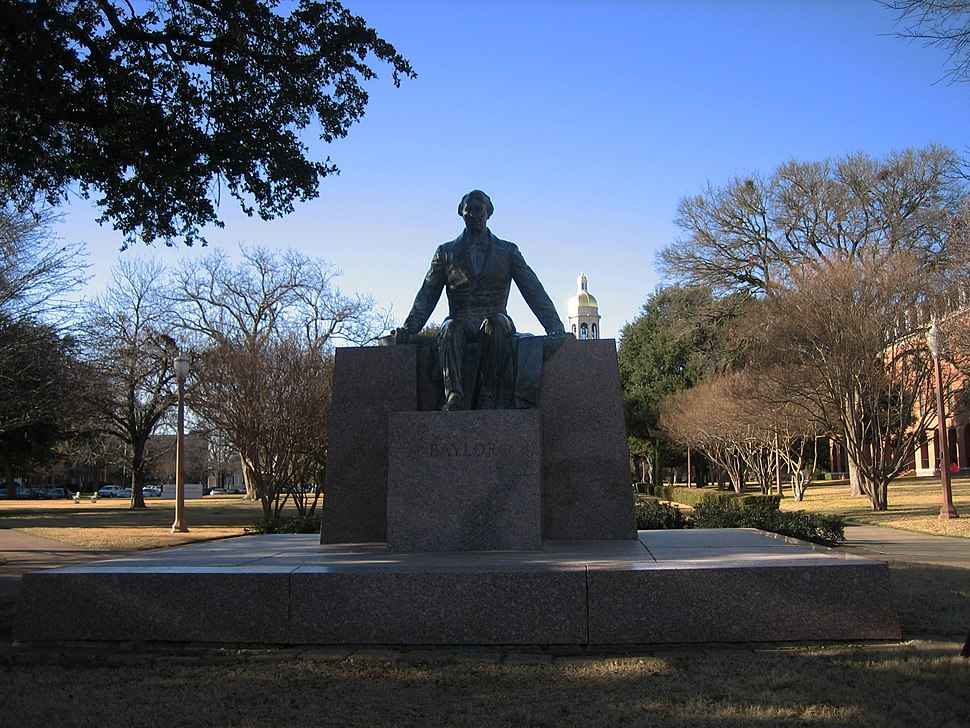 Judgebaylorfixed