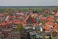 Jueterbog Altstadt Aussicht 06.jpg