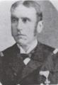 Julius Heinz.png