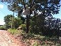 Jundiaí - SP - panoramio (43).jpg
