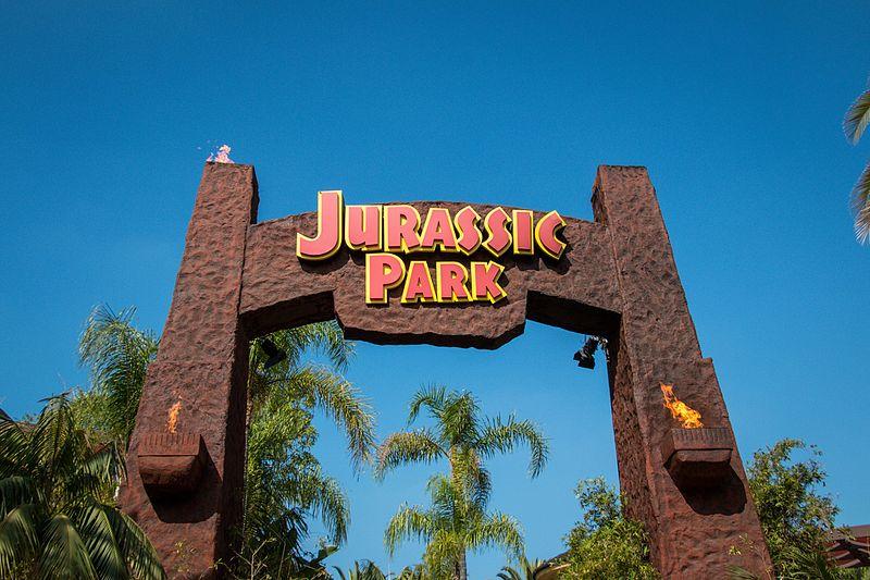 File:Jurassic Park (28733067663).jpg