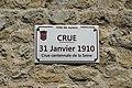 Juziers Crue 1910 471.jpg