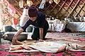Kõrgõzstani jurta 06 02.jpg