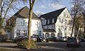 Köln-Longerich, Städt. Behindertenzentrum Dr. Dormagen-Guffanti, Lachemer Weg 22, Denkmalnr. 431.jpg