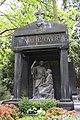 Köln Melaten-Friedhof 1244.JPG