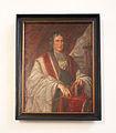 Köln Porträt eines Pfarrers Sankt Kunibert 18-Jh.jpg