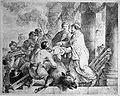 König Attalus.jpg