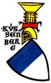 Küssenberg-Wappen ZW.png