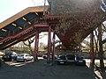 Kőbánya-Kispest vasútállomás1.jpg