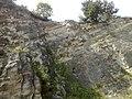 Kőbanya - panoramio.jpg
