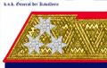 K.u.k. General d Kavallerie.png