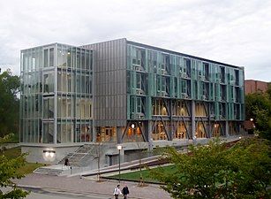KANSAI UNIVERSITY CENTER FOR INNOVATION AND CREATIVITY (1).jpg