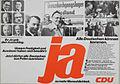 KAS-Aussiedler-Bild-11707-1.jpg