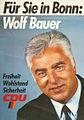 KAS-Bauer, Wolf-Bild-2562-1.jpg