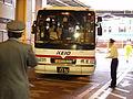 KC-RU3FSCB-Keio-K69808.jpg