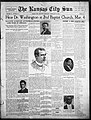 KC Sun 1914-02-28.jpg