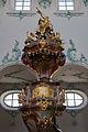 KGS 3637 Stiftskirche Beromünster 2.jpg