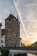 KGS 94 - Schwarzer Turm Brugg AG 2.jpg