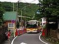 KL-MP35JM Kanachu I37 Oyama.jpg