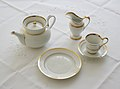 KPM teapot plate and cup from 1850.jpg