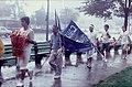KRC YKU rain.new.jpg