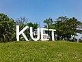 KUET Sign Mark.jpg