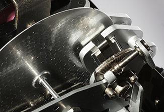 Eddy current brake - Wikipedia
