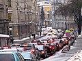 K Voldemara iela - panoramio - Dmitrijs Purgalvis (1).jpg