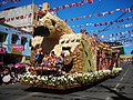 Kaamulan float.jpg