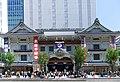 Kabuki-za Theatre 2013 0428a cropped.jpg