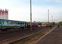 Kadaň, nádraží (7).JPG