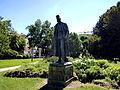 Kaiser Franz Joseph Denkmal DSCN9810c.jpg