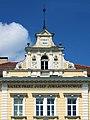 Kaiser Franz Joseph Jubiläumsschule.jpg
