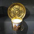 Kaiserliche Manufaktur Tasse Herakles 1800.jpg