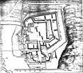 Kaiserslautern Pfalz 1713.jpg