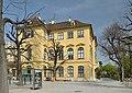 Kaiserstöckl, Schönbrunn 04.jpg