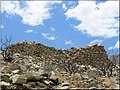 Kajur-Pampas Grande.jpg