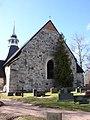 Kalanti church 4 AB.jpg