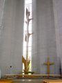 Kaleva Church altar.jpg