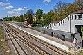 Kaliningrad 05-2017 img44 Zapadny-Novy station.jpg