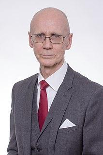 Kalle Kurg Estonian poet, writer, critic, translator and editor