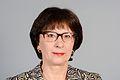 Kalniete Sandra 2014-02-03 3.jpg