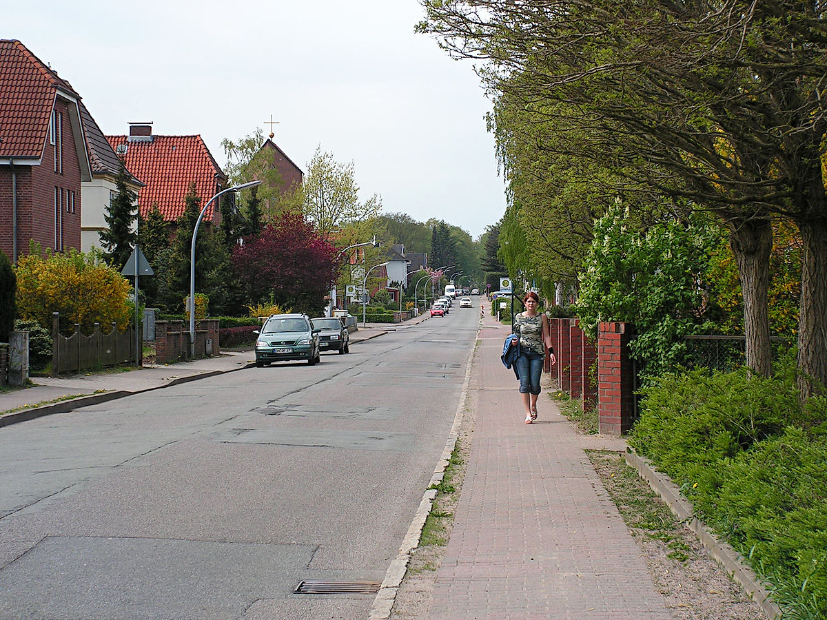 Hotels Und Pensionen Buchen Kehl Rhein