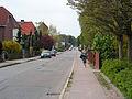 Kaltenhof Str.jpg