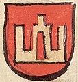 Kalumny. Калюмны (1460-64).jpg