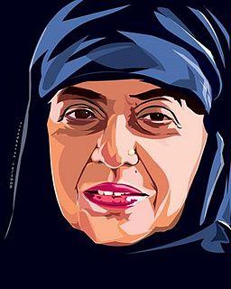 Kamala Surayya Indian writer